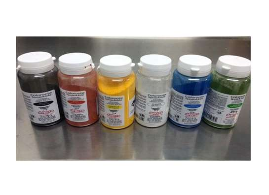 colorant pols liposoluble - Colorant Liposoluble