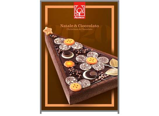 CATALOGO CHOCOLATE MOCEDOR